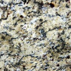 SANTA CECILIA. Beautiful granite color available at Knoxville's Stone Interiors. Showroom located at 3900 Middlebrook Pike, Knoxville, TN. www.knoxstoneinteriors.com. FREE Estimates available, call 865-971-5800.