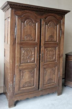 18th century country french armoire country french inessa stewarts antiques antique english country armoire circa 1830s