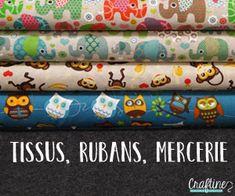 Tuto : Réaliser un grand chèche, le foulard tendance du moment Crochet, Accessories, Questions, Ranger, Centre, Decoration, Fashion, Scrappy Quilts, Cowl