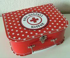 ~*Kreatives Tagebuch*~: ~*Ehe-Notfall-Koffer*~