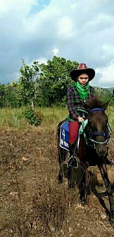 Wander, Riding Helmets, Cowboy Hats, Adventure, Nature, Travel, Naturaleza, Western Hats, Viajes