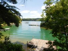 84 Best Land For Sale near Lake Keowee, SC images in 2017