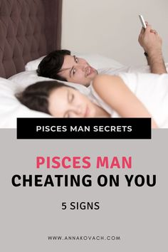 Have you got a feeling that your Pisces partner is not being entirely faithful? Trusting your gut is important, but sometimes what you think is your gut is actually paranoia. How can you distinguish between the two and know for sure if he really is cheating? Here are a few signs. Love Astrology, Trust Your Gut, Pisces Man, Your Man, Cheating, The Secret, Zodiac Signs, Thinking Of You, Faith