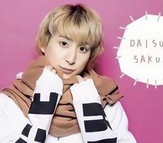 K Pop Star, Snow Man, Kpop, Snowman