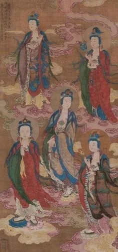 Cixi ousted a group of regents appointed by the late emperor and assumed regency, which she shared with Empress Dowager Ci'an. Cixi then consolidated control over the dynasty when she installed her nephew as the Guangxu Emperor at the death of the Tongzhi Emperor in 1875, contrary to the traditional rules of succession of the Qing dynasty. Posted by Sifu Derek Frearson