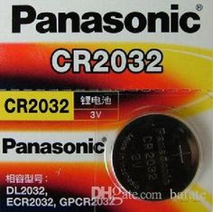 100%25%20Original%20Panasonic%20Cr%202032%203v%20220mah%20Li%20Ion%20Button%20Cell%20Battery%20Forc%20Die%20Hard%20Battery%20Lifepo4%20Battery%20From%20Bafate%2C%20%24112.57%7C%20Dhgate.Com