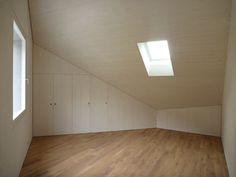 atelier-f architekten . Detached house . Jenins (8)