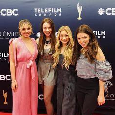 Step Tv, Briar Nolet, Dance Moms Girls, Best Dance, The Next Step, Dove Cameron, Best Tv Shows, Studio, Bridesmaid Dresses