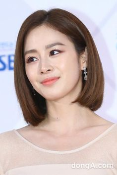 Ideal Beauty, Beauty Ad, Asian Beauty, Korean Beauty Routine, Beauty Routines, Face Proportions, Kim Tae Hee, Asian Makeup, How To Pose