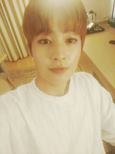[Twitter]160729 #UP10TION [  #Kogyeol] Will you waiting for us or not? EngTrans cr:@up10tionintl