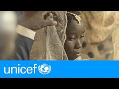 Watch: RL Grime — 'Always.' The WEDIDIT member teams up with UNICEF to make a hopeful video about the child marriage epidemic. Posted By Georgia Sheales | 27-Jan-2015