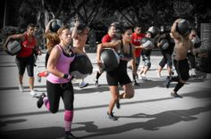 Muscle mass for women http://fitnesshealth.co.uk/the-relationship-between-strength-training-and-mass-for-women.html