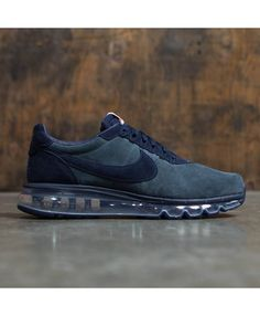 6da30d6b60 8 Best nike-air-max-zero-mens images | Black gold, Cheap nike air ...