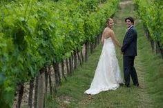 Wedding location: Tuscany Italy