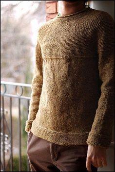 La stragrande maggioranza dei modelli di maglioni che si trovano sulle riviste italiane sono costruiti a pezzi, ma questo non è l'unico modo per costruire un maglione. Di questo ne abbiamo già parlato qui, vediamo ora un po' più in dettaglio cosa distingue le due modalità di costruzione circolare: il bottom-up e il top-down. Bottom-up …