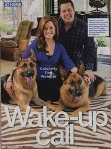 Image Search Results for robin meade her husband