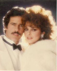 "Andres Garcia and Lucia Mendez, in 1985 they co-starred in "" Tu O Nadie "", one of Mexico's most successful and popular soap operas from the 80s."