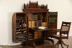 1000 images about WOW FURNITURE on Pinterest