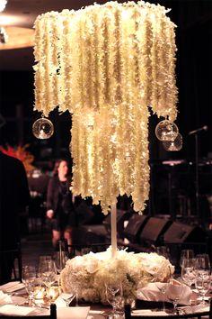 Anthony Brownie Flowers  & Events   - Veranda.com