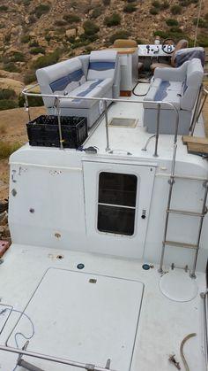 Powerboats Ebay Motors Power Boats