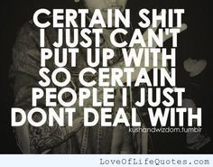 ignorant people quotes | Added: July 23, 2013 | Image size: 500 x 394 px | More from: www ...