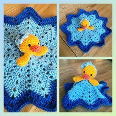Mesmerizing Crochet an Amigurumi Rabbit Ideas. Lovely Crochet an Amigurumi Rabbit Ideas. Crochet Gifts, Cute Crochet, Crochet Dolls, Crotchet, Crochet Cactus, Crochet Security Blanket, Crochet Baby Blanket Beginner, Lovey Blanket, Beginner Crochet