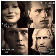 {In love with this edit!!! Creds to @thank_you_katniss}