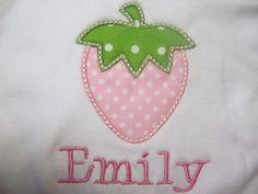 Personalized Baby Girl Bib Spring by jennifernoeldesigns on Etsy, $13.00