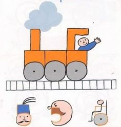 train-drawing-easy-2