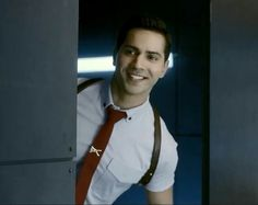 Entry of Dishoooooom:-