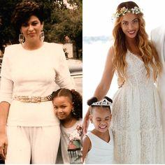So süß haben die Stars auf Instagram ihren Mamas gedankt. <3