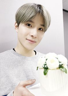 NCT Jungwoo #HappyJungwooDay