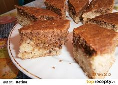 Tiramisu, Banana Bread, French Toast, Sweets, Breakfast, Ethnic Recipes, Pastries, Morning Coffee, Gummi Candy