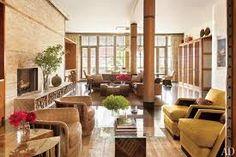 Google Image Result for http://www.architecturaldigest.com/decor/2013-08/ernest-de-la-torre-drew-rachel-katz-new-york-penthouse-article/_jcr...