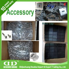 High quality welded wire fence gate designs