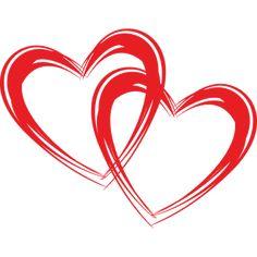 Hearts heart clip art heart images 2 - Clipartix - ClipArt Best - ClipArt Best