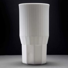 Bone China Cup 40 by 1882 Ltd | MONOQI