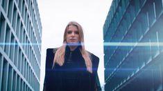 Lydia Bratzke - Unlimited Life (FutureNet song) [OFFICIAL VIDEO]  #FutureNet  https://sintez1973.fn.xyz ⚡ Деньги за #общение, #пассив каждые 15 минут, #FutureVoIP, #автолизинг, #криптовалюта #futurecoin и каждый день много нового!