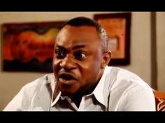 Osu Kan -  Yoruba Nollywood movie