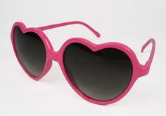 Lovestruck Sunglasses