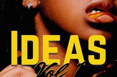 "Listen to Jayla Darden's Hypnotizing ""Ideas Vol. 1"" EP Jayla Darden has officially arrived.https://www.hotnewhiphop.com/listen-to-jayla-darden-s-hypnotizing-ideas-vol-1-ep-new-mixtape.117803.html Go to So... http://drwong.live/hip-hop-community-news/listen-to-jayla-darden-s-hypnotizing-ideas-vol-1-ep-new-mixtape-117803-html/"