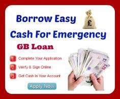 Cash smart loans goodna picture 7
