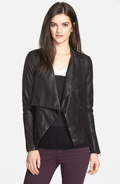 Nordstrom Anniversary Sale...Shop Our Picks For Jackets & Coats - Peachy the Magazine