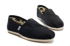 Toms Outlet! 68% off shoes; even new styles!