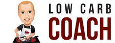 Low Carb Coach | Low Carb Diet Plan