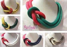 Our beauty wonderland: Meet Marilyda! - Giveaway!