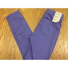 Bullhead Uber Highrise Skinny Jeans Brand new high waisted skinny jeans from bullhead. Never worn, but from my experience with this brand they are super comfy! Feel free to ask questions or make an offer Bullhead Jeans Skinny