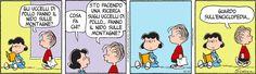 15.12.2015 Snoopy, Woodstock, Charlie Brown, Manga Anime, Comics, My Love, Peanuts, Cartoons, Comic