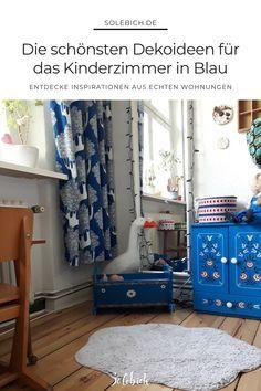Die 238 besten Bilder von Kinderzimmer Ideen für Junge und ...
