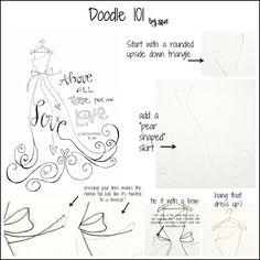 BAJ:Doodle101:aboveallthese:col:Sue Carroll